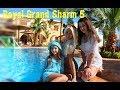 Download ROYAL GRAND SHARM 5* ШАРМ-ЭЛЬ-ШЕЙХ , ЕГИПЕТ, Очень Классный Отель ! MP3,3GP,MP4