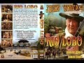 Download  Rio Lobo - Filme Completo Dublado MP3,3GP,MP4