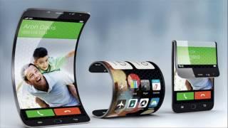 New Samsung Galaxy X   Rumors And News Leaks