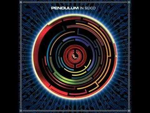 Pendulum - 9000 Miles