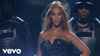 Download Beyoncé - If I Were A Boy (GRAMMYs on CBS) Video