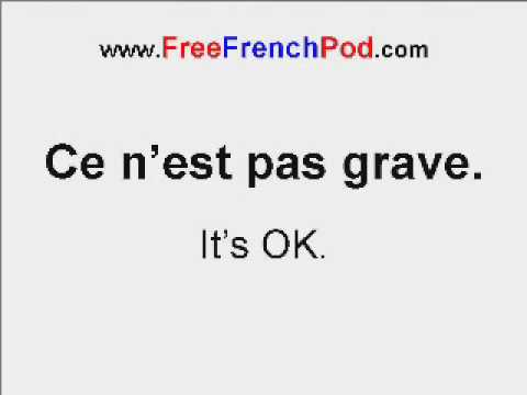 Learn French Online: Fun Way to Learn French Online.