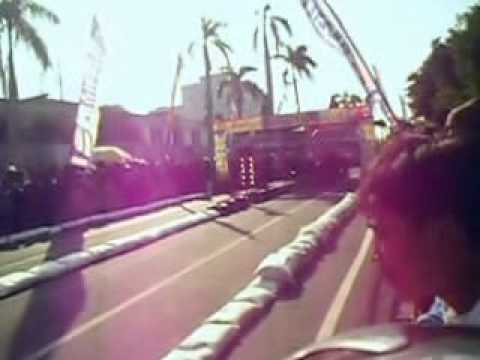 Video Dragbike Terbaru