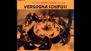 Vergogna Schifosi - Ennio Morricone (Full Album Soundtrack 1969)