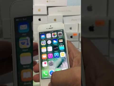 iOS 10 For iPhone 5,5c,5s,6,6plus iPhone from Japan and Korea Specially GPP/Xsim/Rsim Openline
