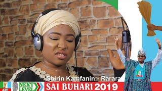 Rarara - Su Dan Lukuti Sun Kife (Original Video) Sabuwar Wakar Baba Buhari