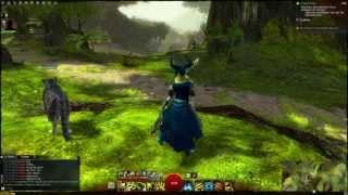 Kehraea - 09 Dragon