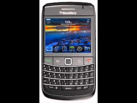 BlackBerry_Enterprise_Activation.mp4