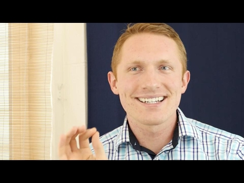 How to Speak with a Southern Accent ~ HILARIOUS