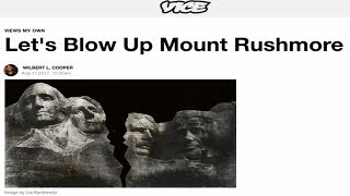 "Vice Article: ""Let"