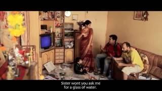 Marathi Shortfilm