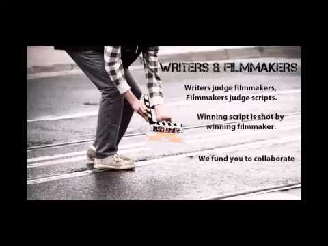 TIFF 2015 - Building A (Successful) Digital Marketing Campaign
