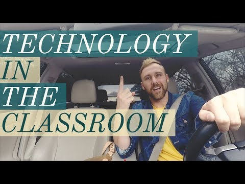 Teaching with Limited Technology