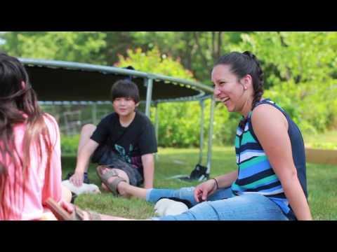 KCC Stories: KCC Transfer Student Adela Leonard