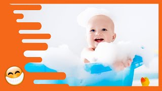 Cutest Babies of the Day! [20 Minutes] PT 29 | Funny Awesome Video | Nette Baby Momente