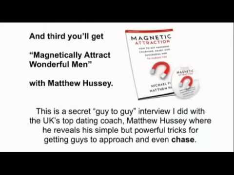 How Do I Capture a Man's Heart & Make Him Mine 7 Tricks Which Will Help You Achieve This Capture His