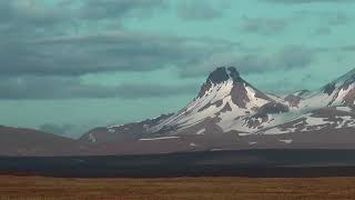 ICELAND ADVENTURES HOLLYWOOD MOVIE IN HINDI 2018