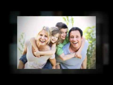 Dentist Altoona Pa: Need Help Finding The Best Dentist In Altoona Pa?