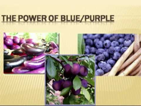 Half Hour to Health- Blood Pressure and Cholesterol (Part 2)