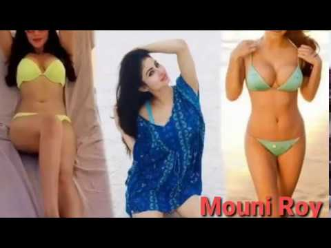 Xxx Mp4 Warning Mouni Roy Tv Actress Hot Look Not For Child Only 18 3gp Sex