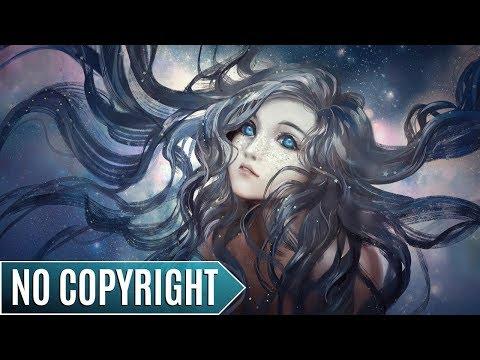ARGI - Wipe Your Tears Away | ♫ Copyright Free Music