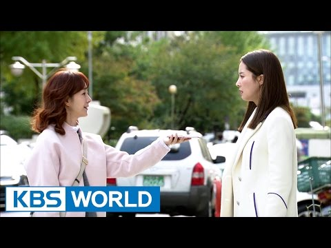 First Love Again | 다시 첫사랑 – Ep.7 [Eng Sub / 2016.12.13]