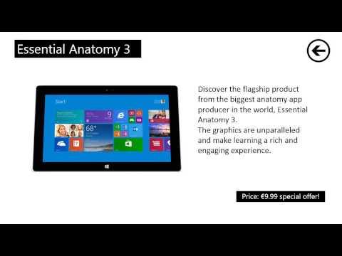 Ireland Windows Apps of the Week 19 05 2014