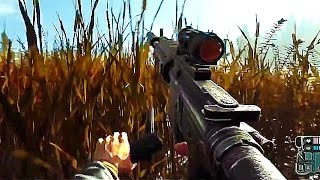 Top 15 New Upcoming First Person Shooters Of 2017 Beyond ps4 Xbox One Pc