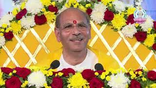 Sudhanshu Ji Maharaj Videos - The Most Popular High Quality