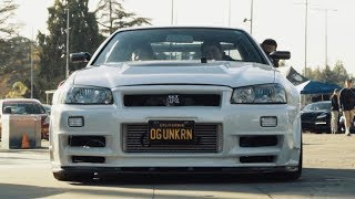 Tuner cult videos tuner cult x clean culture x c publicscrutiny Image collections
