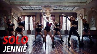 KPOP RANDOM DANCE 2018 (MIRRORED)