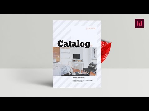 Video catalog