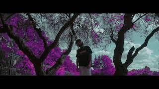 "Suigeneris - ""Fomx"" Official Music Video (Prod.Richie Beatz)"