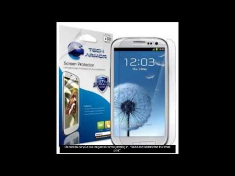 Buy Phones Online
