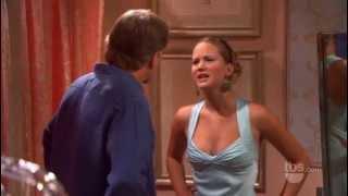 Jennifer Lawrence - The Bill Engvall Show - Best of Season 2 Part 4/4