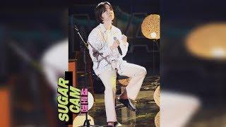 [슈가캠] 호피폴라(Hoppipolla) - 아일 '2019 서방님'♪ 슈가맨3(SUGARMAN3) 2회