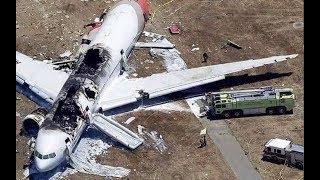 Le Monde en Deuil Crash de l'Avion Ethiopian Airlines du vol n° ET 302 Deux Survivants