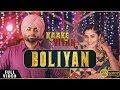 Punjabi Boliyan II Jordan Sandhu II Sonu Kakkar II Latest Punjabi Song 2019 II New Punjabi Song 2019 mp3