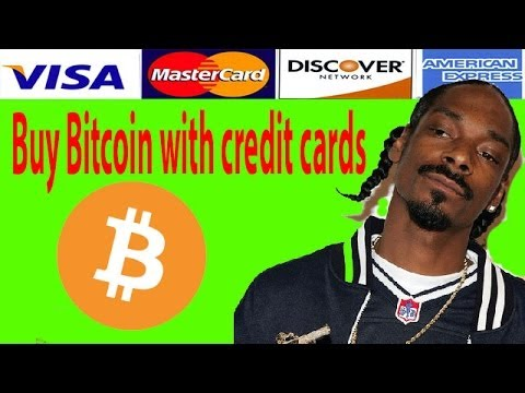 buy bitcoins credit card - Bitcoin 101   How To Buy Get Your First Bitcoins