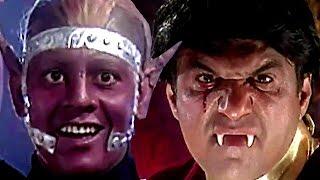 Shaktimaan Hindi – Best Kids Tv Series - Full Episode 37