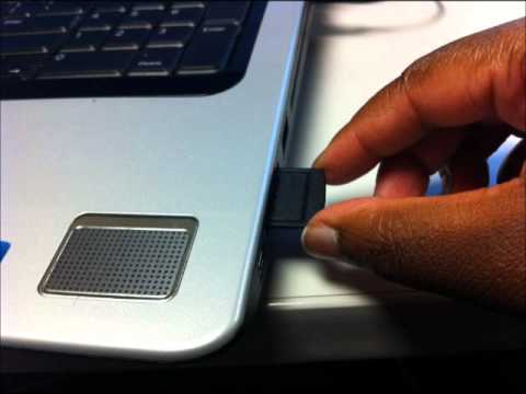 How to Upload Pictures to Facebook