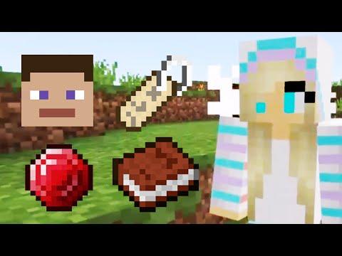 Minecraft PE Friend Mod (Companion Mod 0.10.4) | Minecraft PE 0.10.0 / 0.10.4