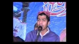 Meri Umar Madine De Tibiyaan di by arslan shahid +923088061800