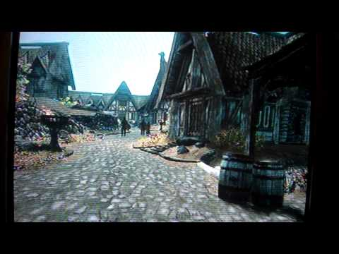 Where is my house in Whiterun?