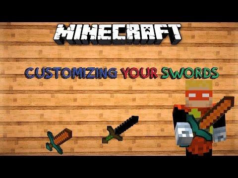 Gestalte deine Schwerter! | BLADECRAFT MOD | Review+Installation | Deutsch HD