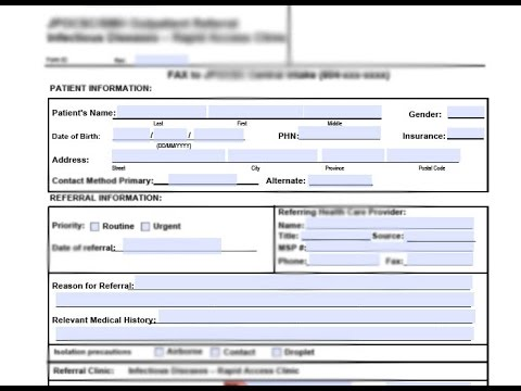 How to make Interactive Fillable PDF Forms in Adobe Acrobat XI -- By MrTutorX