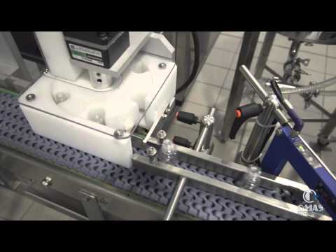 Excel Packaging Machinery supply E liquid filling and capping monobloc for electronic cigarettes