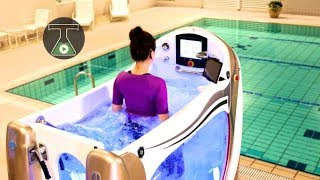 8 Awesome Inventions & Gadgets You Must Have