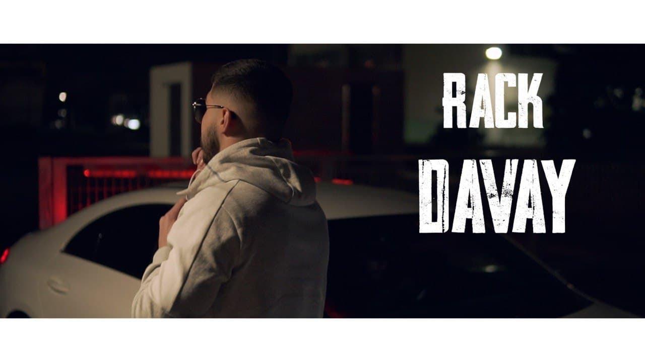 Davay - Rack, Ortiz