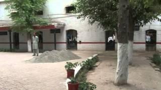 Central Jail prisoner eid pkg by shazia nisar 68MB